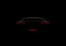Audi fiel auf A 49 durch rasante Fahrweise auf: Zivilstreife stoppt mutmaßlich drogenberauschten Fahrer
