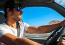 Sieben Autosünden, die ihr vermeiden solltet