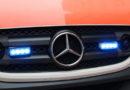 Täglich verunglücken fünf Kinder auf Hessens Straßen