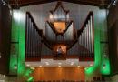 Neues Programm Kirchenmusik