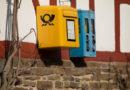 Elektroschrott jetzt kostenlos im Briefkasten entsorgen