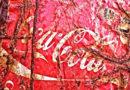 Blick hinter die Kulissen: Coca-Cola Archiv beherbergt 100.000 Raritäten aus 200 Ländern