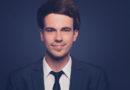 David Nolte wird neuer Pressesprecher der Kassel Huskies