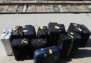 Die Last mit der Last – Reisemobil und Caravan richtig beladen