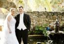"""1 Mio USD für Hochzeitsfotografin nach """"Hetzkampagne"""""""
