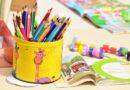 Zahl der Kinder unter 3 Jahren in Kindertagesbetreuung um 5,7 % gestiegen