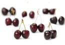 Spätfröste verursachen äußerst geringe Kirschenernte 2017