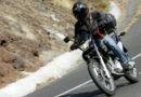 Motorräder mieten: Erstes bundesweites Angebot
