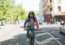 SMINNO verkündet Kooperation mit Helmhersteller Overade