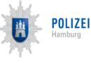 Nunmehr 476 verletzte Polizeibeamte – Bilanz der letzten Nacht in HH