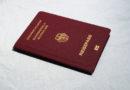 Passhandel macht EU anfällig für Korruption