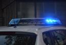Gullydeckel flog in Glastür von Tankstelle: Polizei sucht Zeugen nach nächtlichem Einbruch