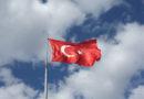 Verfassungsschutzpräsident: Türkischer Geheimdienst zunehmend in Deutschland aktiv