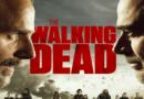 """Fox präsentiert die 8. Staffel von """"The Walking Dead"""" exklusiv ab 23. Oktober"""