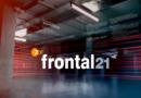"""""""Frontal 21"""" über Sicherheitslücken beim BAMF Identität von 3638 Syrern und Irakern ungeklärt"""