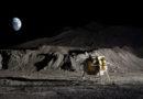 Verrückt: Gegenstände auf dem Mond deponieren – DHL machts möglich