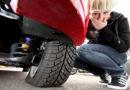 Reifen platt und kein Ersatzrad dabei? Acht Reifenreparatur-Kits im Praxis-Vergleich