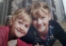 ESW: vermisste Kinder – Folgemeldung Kinder sind wieder da