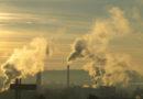 Was Kommunen für bessere Luft tun können
