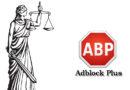 Ad-Blocker verstoßen nicht gegen Kartell-, Wettbewerbs- und Urheberrecht