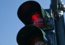 Zuschuss für Fußgängerüberwege in Hanau