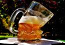 So kann es nicht weitergehen – : Bierabsatz eingeknickt
