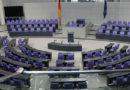 409 Kandidatinnen und Kandidaten stehen am 24. September in Hessen zur Bundestagswahl