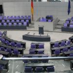 Neue Maßnahmen, altes Problem: Wo bleibt der Parlamentsbeschluss?