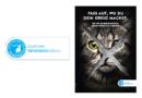 Tierschutz-Check zur Bundestagswahl 2017