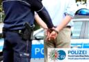 """Aus dem Nachbarkreis -Meschede: """"Enkeltrick-Betrüger"""" festgenommen – Toller Erfolg!"""