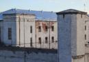 Der Maschmeyer-Skandal – Warum Schabirosky nichts mehr passieren kann