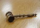 Prozess wegen versuchten Mordes gegen Geldautomatendieb