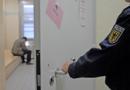 Bundespolizei schnappt verurteilten Räuber im Hauptbahnhof