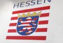 Gießen ist Kandidat für Abschiebezentrum