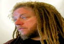 """CEBIT Vorschau – VR-Pionier und Internet-Vordenker Jaron Lanier spricht am """"Take-off-Monday"""" der CEBIT"""