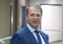 Schwächelnde Weltwirtschaft bremst Konjunktur  in Nordhessen und Marburg
