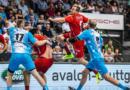MT wird in Stuttgart überrascht: 27:29-Niederlage beim TVB