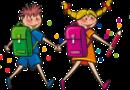 Zahl der Schulanfängerinnen und Schulanfänger 2019 steigt leicht um 0,6 %