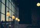 Ökostrom: 1 450 Gigawattstunden Strom aus Klärgas im Jahr 2016 erzeugt