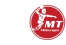 HSG Wetzlar zu Gast: MT peilt Sieg im Jubiläumsderby an!