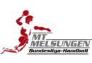 MT unter Schock – Pavlovic in Kiel schwer verletzt