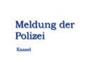 Dumm gelaufen: Einbruch in Kellerraum – Bewohner setzt Einbrecher fest