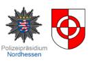 """Aufruf bei """"Instagram"""" zu Feier am Skaterplatz: Stadt Vellmar und Polizeirevier Nord mit Appell an Jugendliche"""