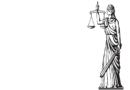 BGH hat entschieden: Verbandsstrafe bei: Zünden eines Knallkörpers auf Fußballtribüne