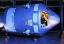 Nur noch bis Sonntag! Apollo 13 und Faszination Weltraum
