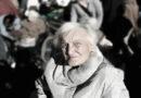 """Suche nach Pflegeheim: """"Nerven Sie ruhig ein bisschen"""""""
