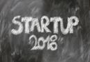 Eine Firma gründen: Von der Idee bis zum Erfolg