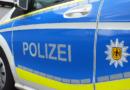 """Kassel – Wesertor: Pkw-Kontrolle durch Revier Mitte: Fahrer drogenberauscht, Beifahrer versteckt Beutel """"Gras"""" unterm Sitz"""