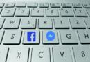 Experte warnt vor Klatsch in sozialen Netzwerken