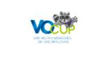 Übrigens spielen die Huskies-Spieler heute auch beim VO-Cup